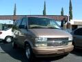 1998 Chevrolet Astro 2WD