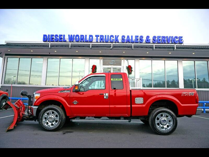 Diesel World Nh >> Used 2015 Ford F 350 In Plaistow Nh Near 03865 1ft8x3bt8fea06485