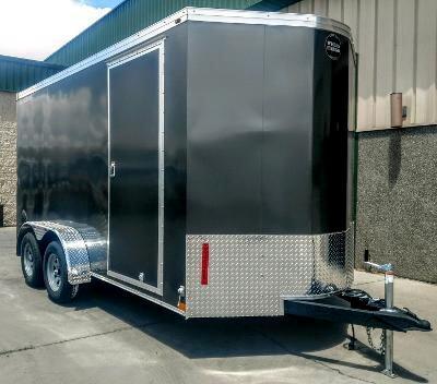 Wells Cargo RFV714T2  2020