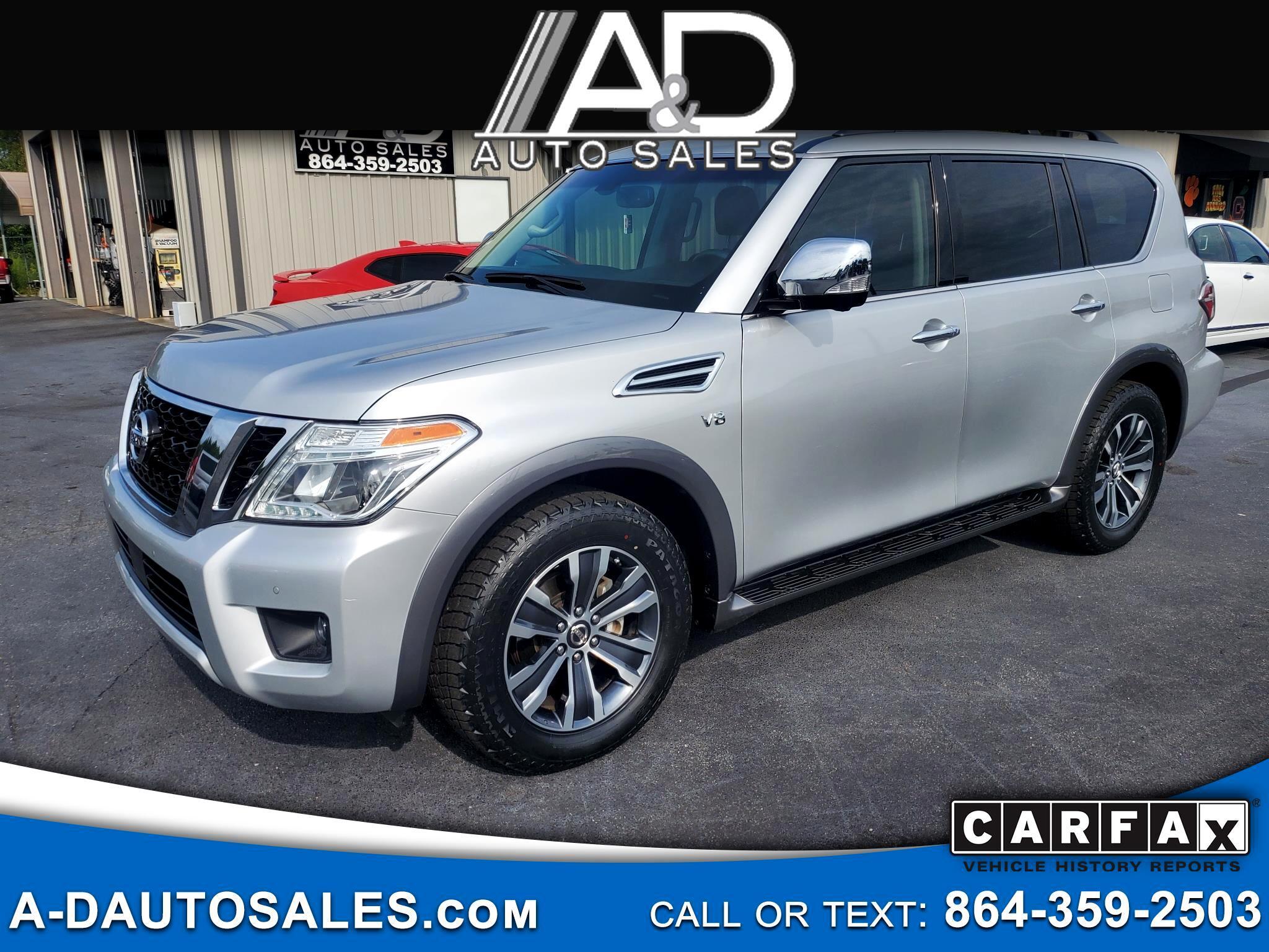 27+ D&A Auto Sales