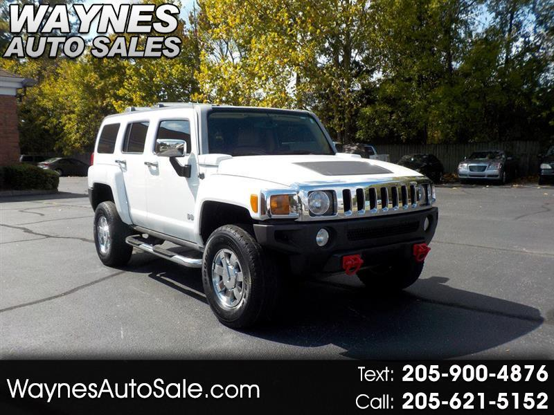Hummers For Sale >> Check Out These Birmingham Al Hummer Deals On Auto Com
