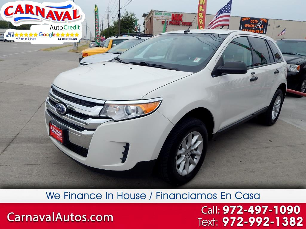 Buy Here Pay Here Cars for Sale Dallas TX 75229 Carnaval Auto Credit