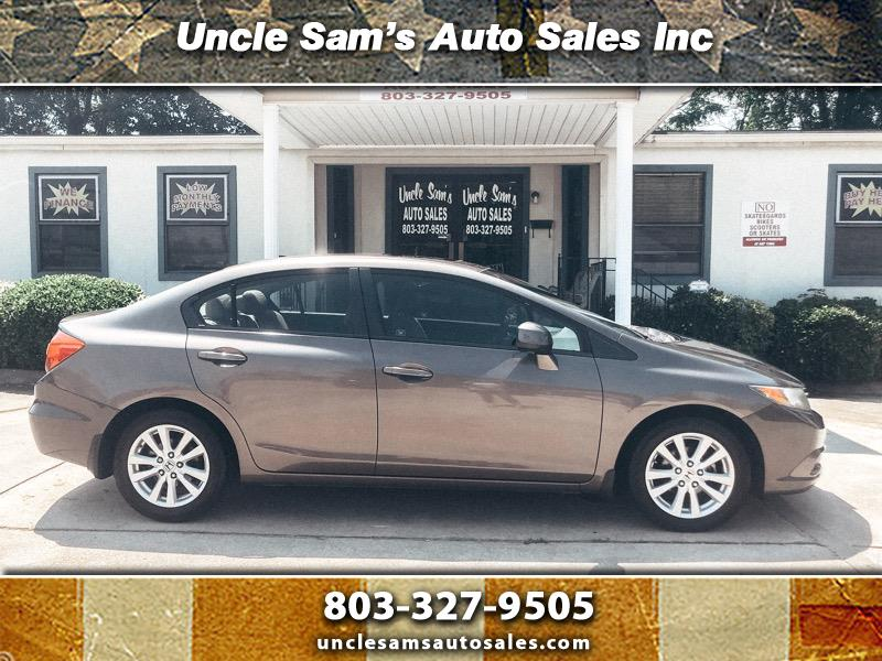 Buy Here Pay Here Cars For Sale Rock Hill Sc 29730 Uncle Sams Auto