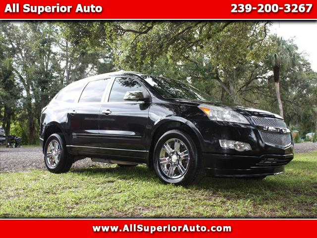Used Cars Fort Myers >> Used Cars For Sale Fort Myers Fl 33913 All Superior Auto