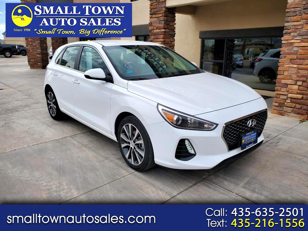 Gt Auto Sales >> Used Cars For Sale Hurricane Ut 84737 Small Town Auto Sales