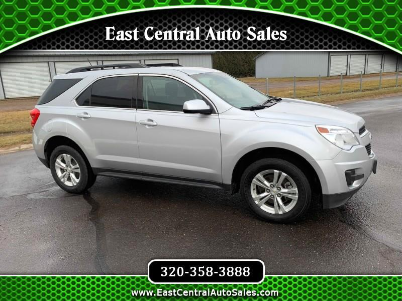 Central Auto Sales >> Used Cars For Sale Rush City Mn 55069 East Central Auto Sales
