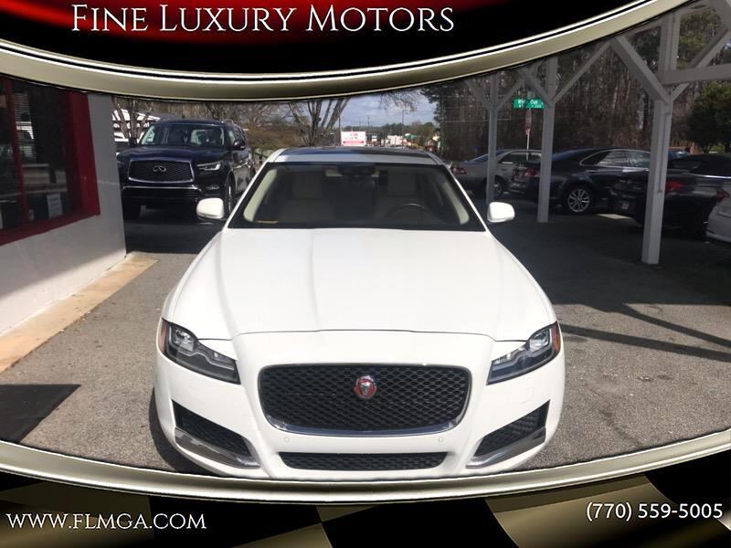 Used Cars For Sale Lilburn Ga 30047 Fine Luxury Motors
