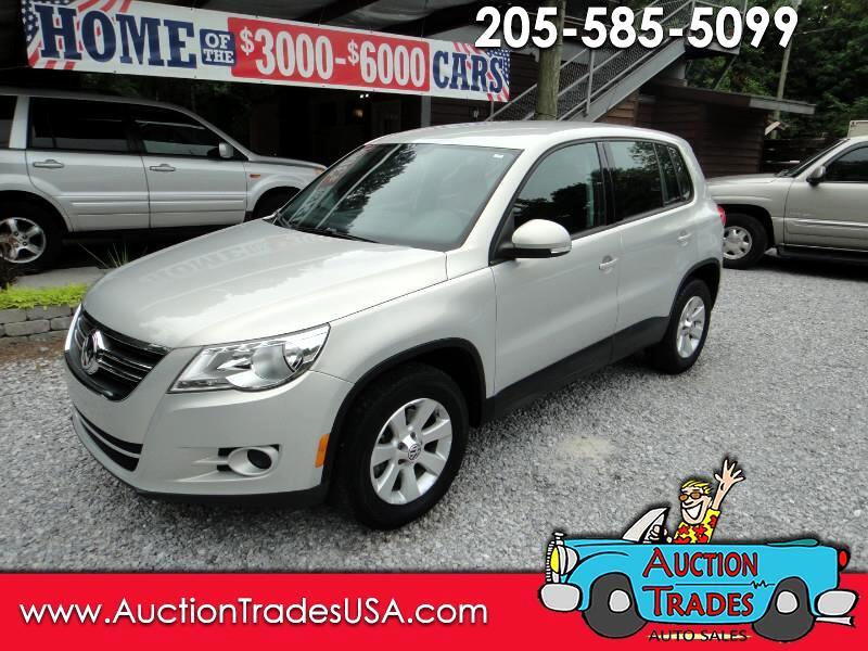 Auction Trades, LLC Chelsea AL | New & Used Cars Trucks
