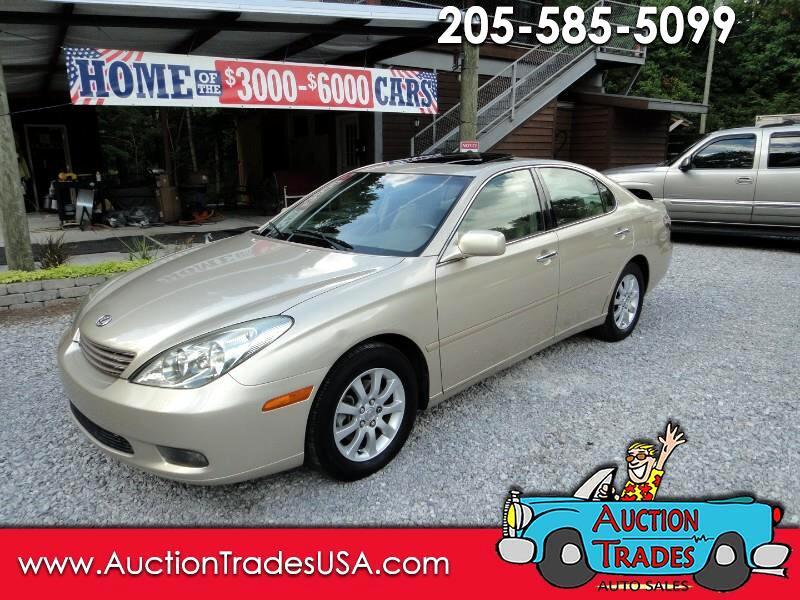 Auction Trades, LLC Chelsea AL | New & Used Cars Trucks Sales & Service