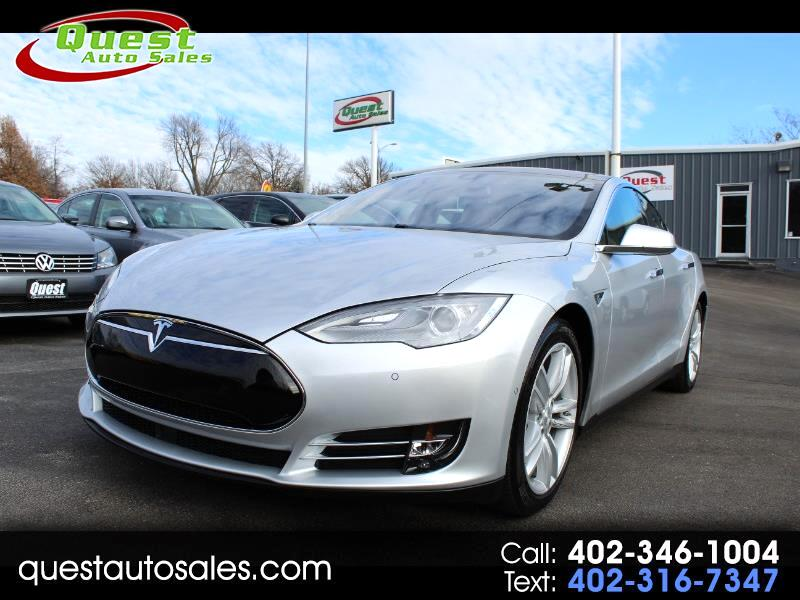 Electric Cars For Sale In Lincoln Ne Cargurus