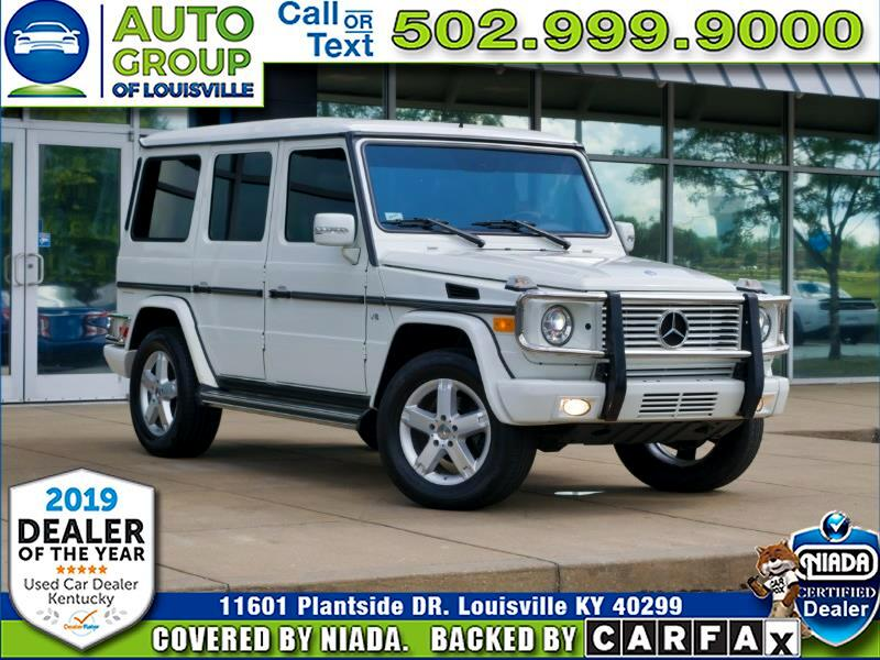 Used Cars Louisville Ky >> Used Cars For Sale Louisville Ky 40299 Auto Group Of Louisville