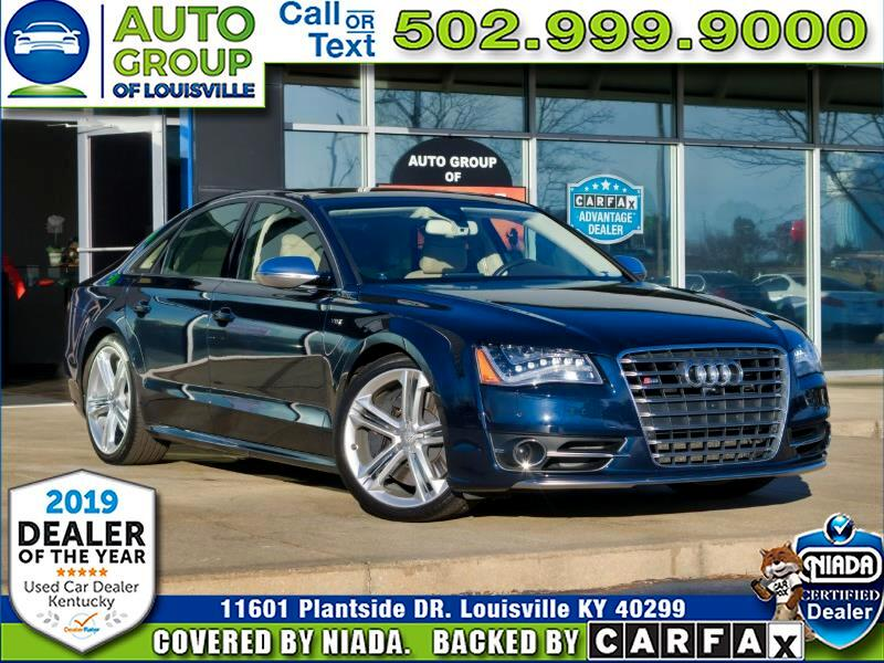 Used Cars For Sale Louisville Ky >> Used Cars For Sale Louisville Ky 40299 Auto Group Of Louisville