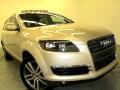 2009 Audi Q7 3.6 quattro Premium