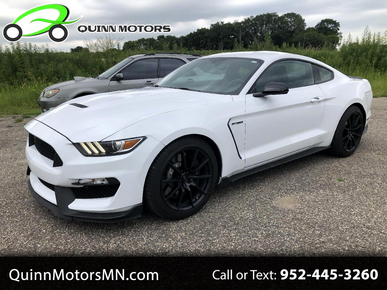 Used Cars For Sale In Mn >> Used Cars For Sale Shakopee Mn 55379 Quinn Motors