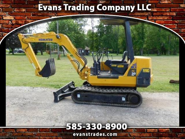 Used Cars Rochester NY   Used Cars & Trucks NY   Evans Trading