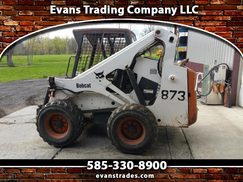Used Cars for Sale Rochester NY 14612 Evans Trading Company LLC