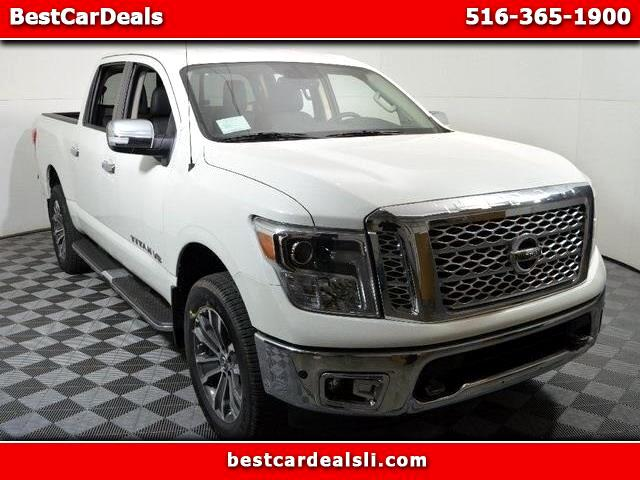 Used Cars for Sale Great Neck NY 11021 Best Car Deals