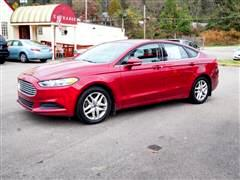 Used Cars Pittsburgh PA | Used Cars & Trucks PA | Brady Auto