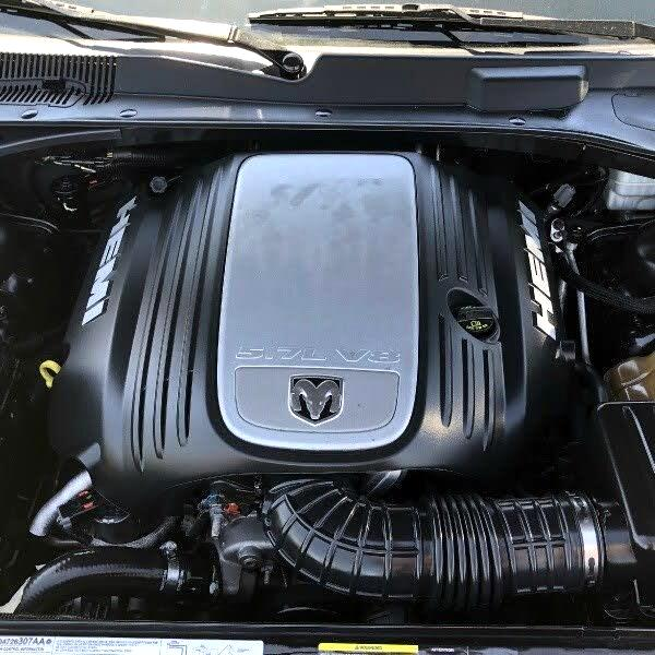2006 Dodge Magnum Transmission: Used 2006 Dodge Magnum R/T For Sale In Sacramento CA 95815