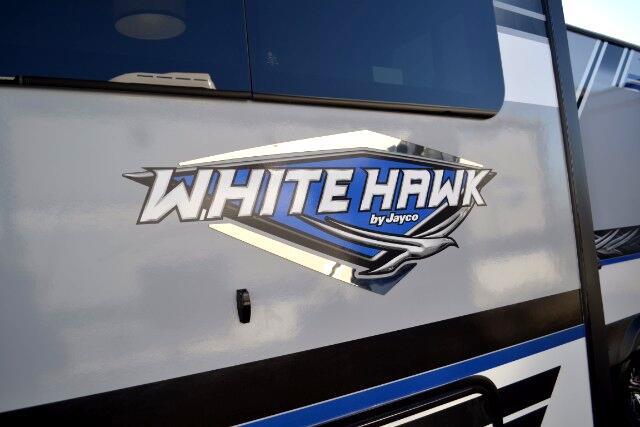 2018 Jayco White Hawk 29FLS