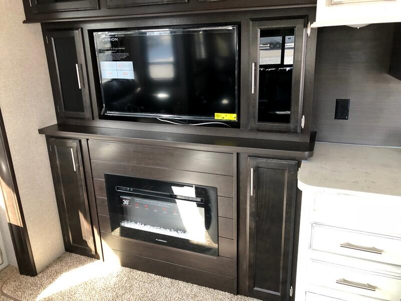 2019 Jayco Jay Flight Bungalow 40FBTS