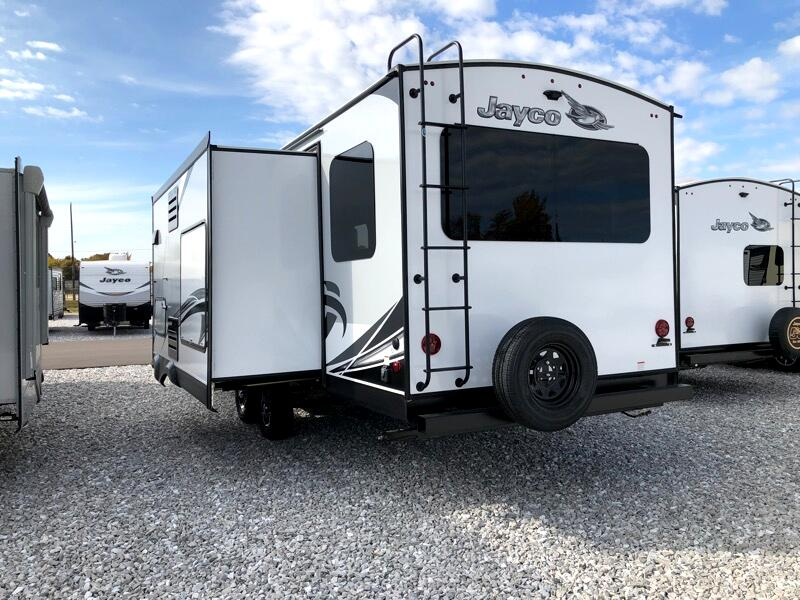 2019 Jayco White Hawk 31RL