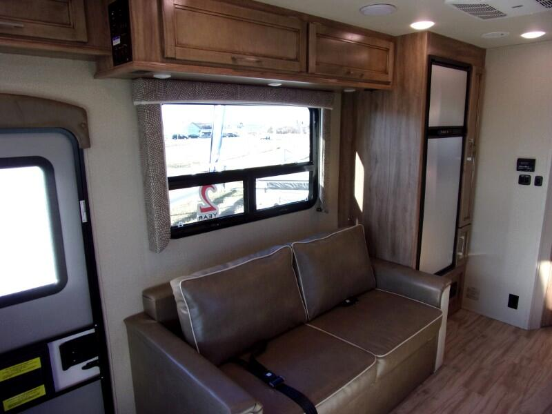 buy here pay here 2019 entegra coach odyssey 31f for sale in springfield mo 65807 wehr rv. Black Bedroom Furniture Sets. Home Design Ideas