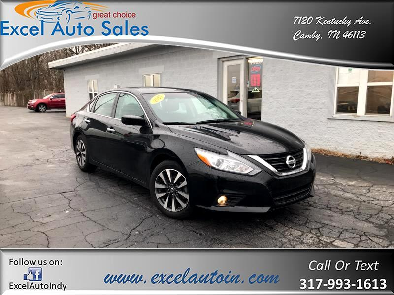 used cars for sale camby in 46113 excel auto sales