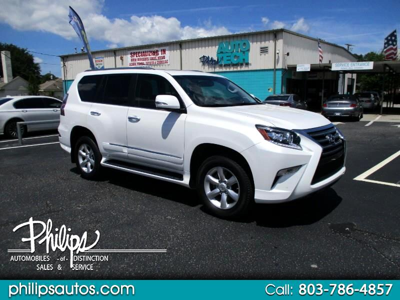 Cars For Sale Columbia Sc >> Used Cars For Sale Columbia Sc 29204 Philips Motor Company Inc