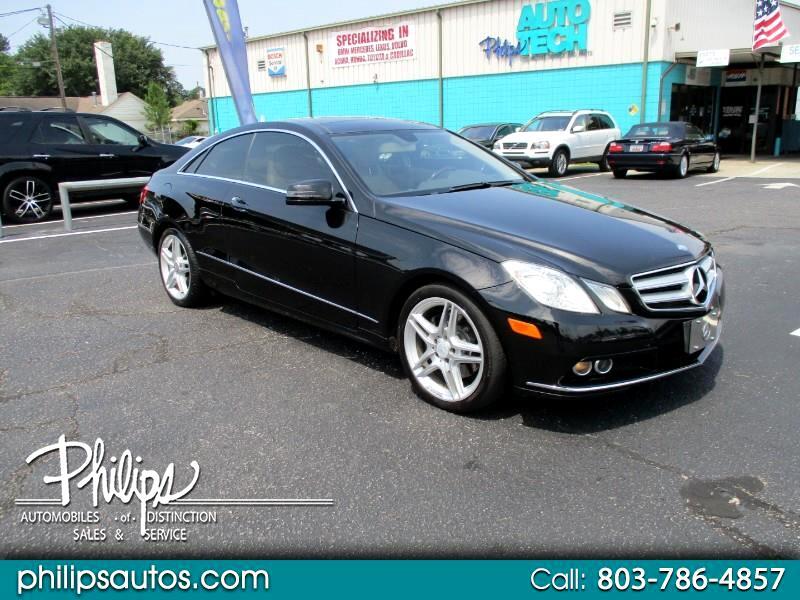 Philips Motor Company Inc Columbia SC | New & Used Cars