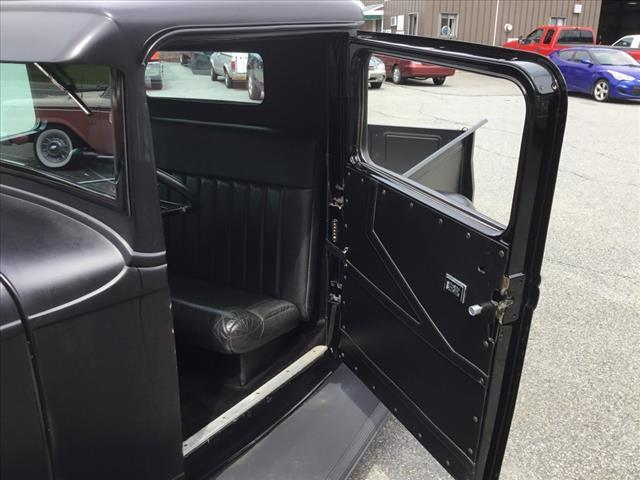 1932 Ford Pickup OTHER