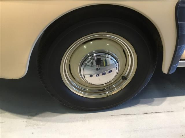 1947 Ford Deluxe OTHER