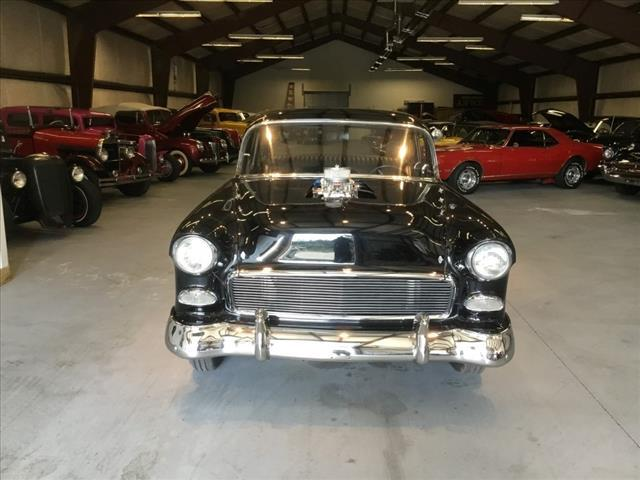 1955 Chevrolet Other OTHER