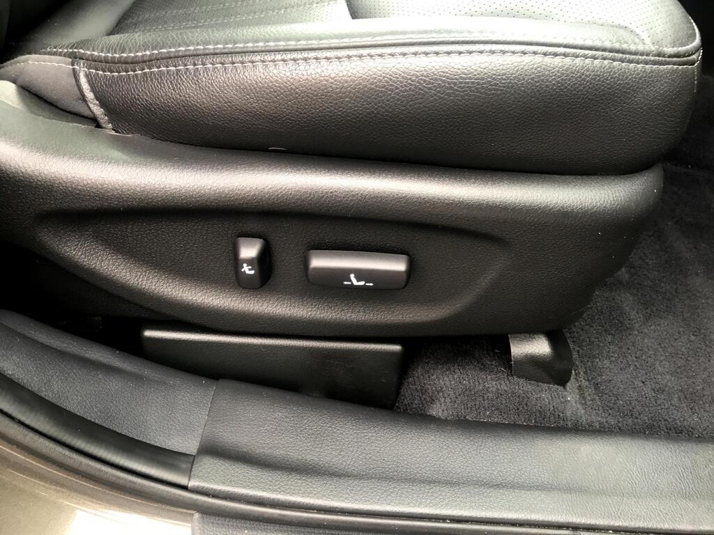 2015 Kia Sorento AWD 4dr V6 EX