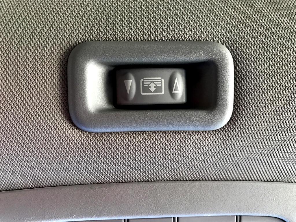 2015 Nissan Pathfinder Platinum 4WD