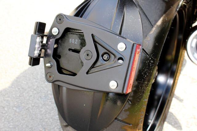 2014 Ducati Diavel