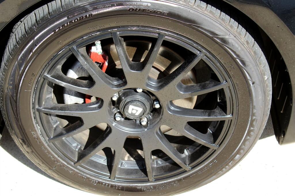 2014 Kia Optima 4dr Sdn SX Turbo