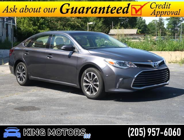 Used Cars Birmingham Al >> Used Cars For Sale Birmingham Al 35206 King Motors Llc