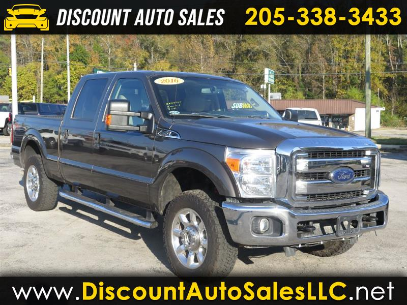 Used Cars For Sale Pell City Al 35125 Discount Auto Sales