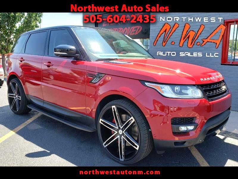 Cars For Sale Albuquerque >> Used Cars For Sale Albuquerque Nm 87110 Northwest Auto Sales