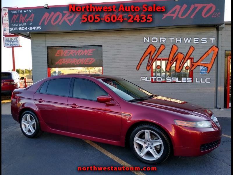Used Cars In Albuquerque >> Used Cars For Sale Albuquerque Nm 87108 Northwest Auto Sales