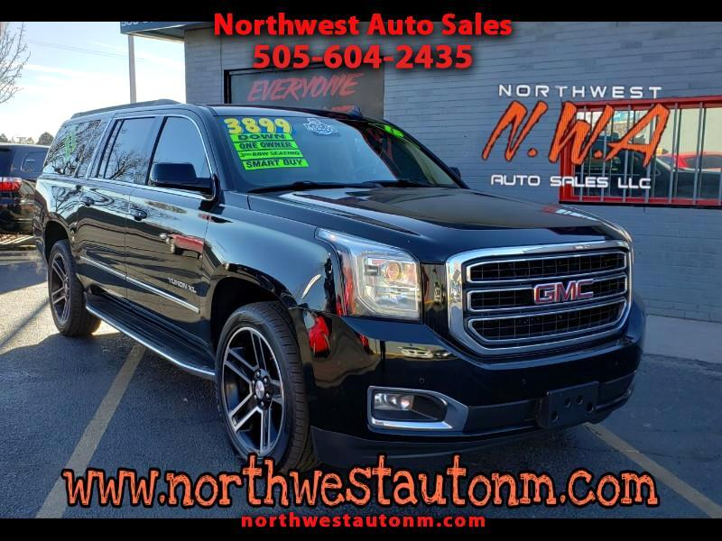 Used Cars In Albuquerque >> Used Cars Albuquerque Nm Used Cars Trucks Nm Northwest
