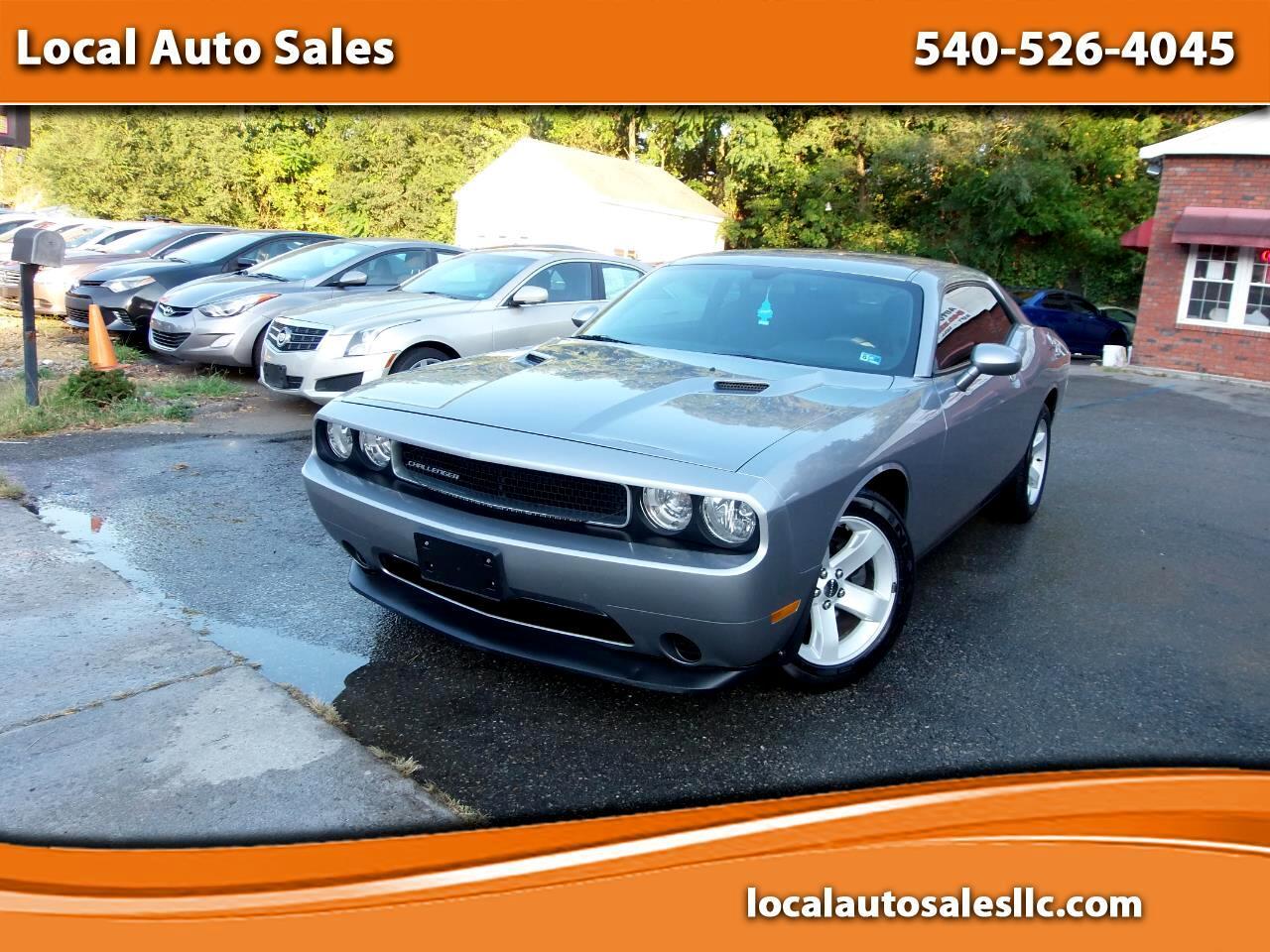 Used Trucks For Sale In Va >> Used Cars Roanoke Va Used Cars Trucks Va Local Auto Sales