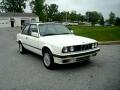 1991 BMW 3-Series 318is