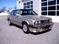 1987 BMW 3-Series 325is automatic