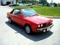 1988 BMW 3-Series 325ic