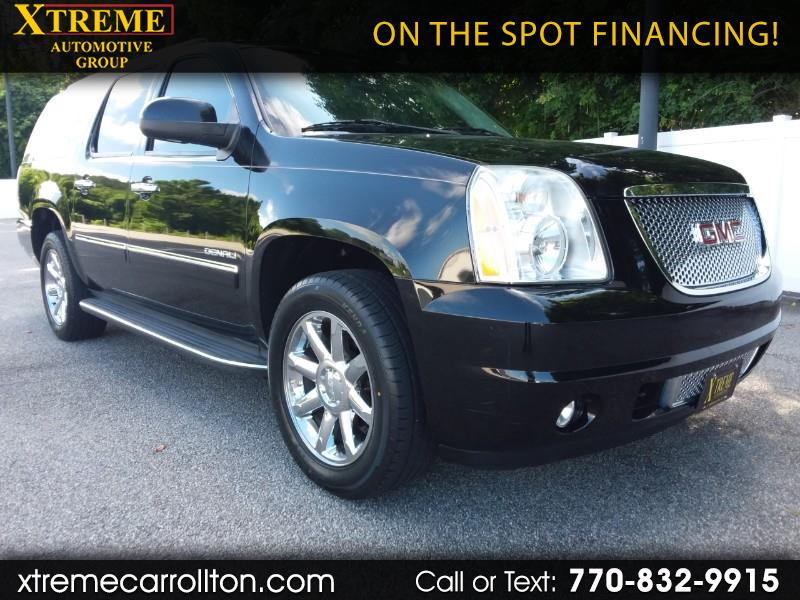 used cars for sale carrollton ga 30117 xtreme automotive group used cars for sale carrollton ga 30117