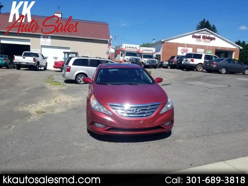 Kk Auto Sales >> Used Cars For Sale Frostburg Md 21532 K K Auto Sales