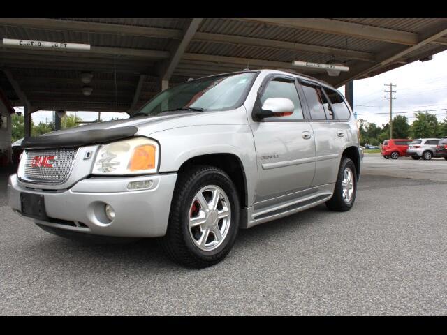 2005 GMC Envoy Denali 4WD