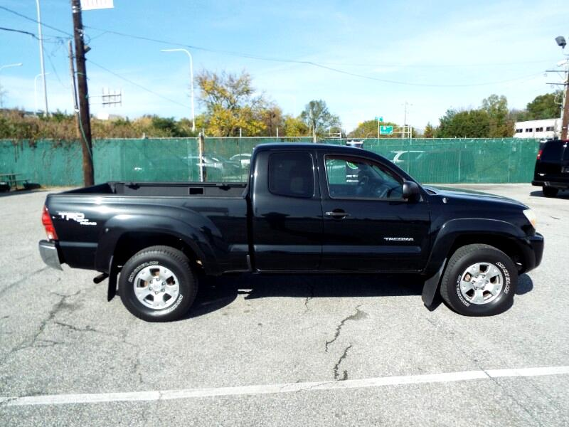 Used Toyota Tacoma Wilmington De